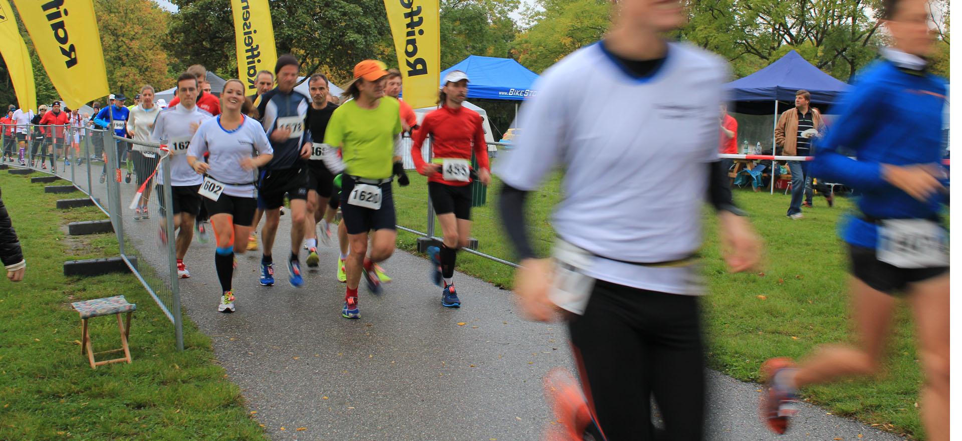 100km von Langenzersdorf